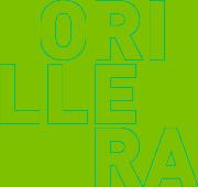 Orillera
